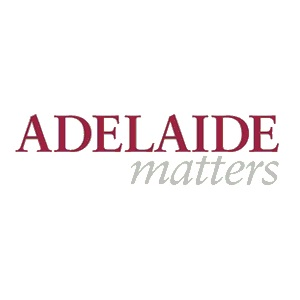 Adelaide Matters, Messenger News 8th Of February 2017