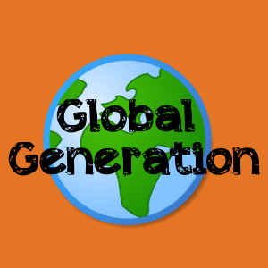 A Brief Chat With Henry Wilson, Global Generation, Radio Adelaide 30th Of September 2016