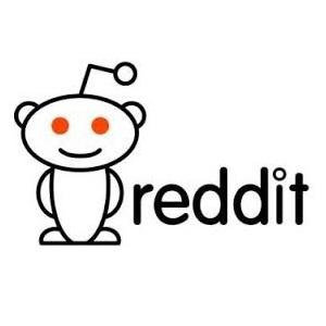 reddit Comedy 3rd Of August 2017