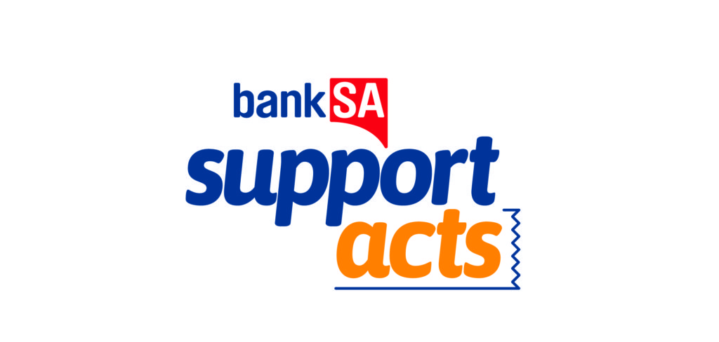BankSA Support Acts
