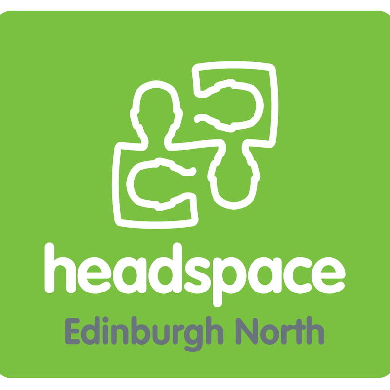 headspace Stand Up For Youth Mental Health