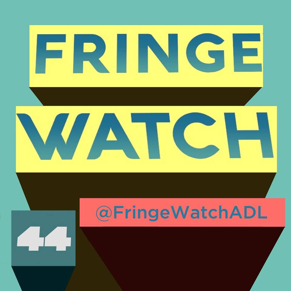 Fringe Watch TV